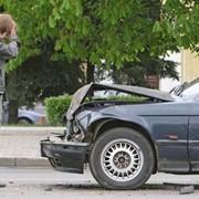 Обязательное страхование гражданско-правовой ответственности владельцев транспортных средств фото