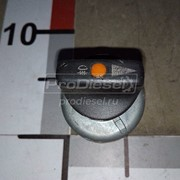 Переключатель света фар б/у Mercedes-Benz (Мерседес) Actros (0005456704) фото
