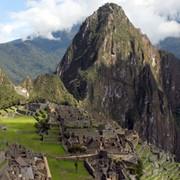 Экскурсия на Мачу - Пикчу фото