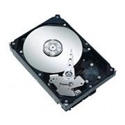 Диск жесткий HDD 80.0 Gb Seagate Barracuda UATA 7200.10 фото