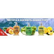 Мыло жидкое sapun lichid in Moldova si pentru export фото