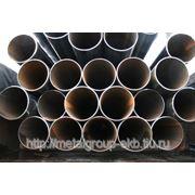 Труба 273 х13 ст.3, 10-20, 09г2с, 45, 40х, 30хгса, резка, доставка, кг фото