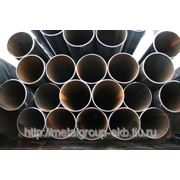 Труба 273 х11 ст.3, 10-20, 09г2с, 45, 40х, 30хгса, резка, доставка, кг фото
