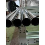 Продам трубу сталь 09г2с ГОСТ 8732-78,ТУ 14-161-187-2000, ТУ 14-3р-44-2001 57х3,5мм фото