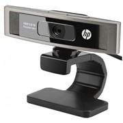 Вебкамеры HP A5F62AA HD 3310 фото