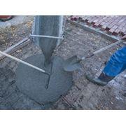Купить бетон в яблоновский месит бетон