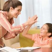 Образовательные услуги. Позитивные методы воспитания фото