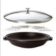 Посуда керамическая жаропрочная в Молдове фото