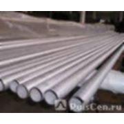 Труба 203 х24 ст.3, 10-20, 09г2с, 45, 40х, 30хгса, резка, доставка, кг фото