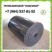 Лента конвейерная морозостойкая 2М-1000-4-ТК-200-2-3/1 ГОСТ 20-85 (Ширина от 100 до 3600 мм) фото