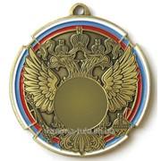 Медаль MD RUS 70 фото