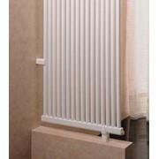 Радиатор отопления SINTESI фото