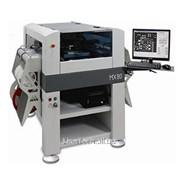 Автомат для установки SMD компонентов MX80 фото