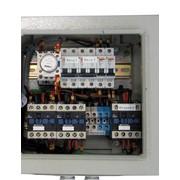 Электромонтажные работы сигнализации и видеонаблюдения. фото