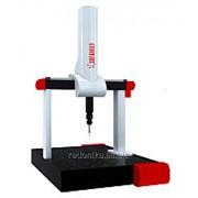 Координатно измерительная машина Micro7106 фото
