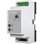 Регулятор температуры РТ-330 фото