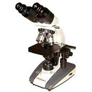 Микроскоп биологический XS-5520 фото