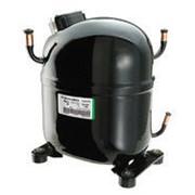 Герметичный поршневой компрессор Embraco Aspera NT6224GK фото