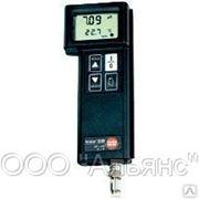 Анализатор pH Testo 230, цена производителя, доставка фото