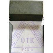 Твердосплавные пластины прох. № 01411 фото