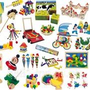 Игрушки обучающие в Молдове фото