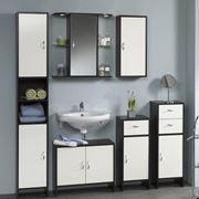 Ванная-мебель в Молдове фото
