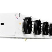 Кубический воздухоохладитель Guntner GHF 050.2H/47-ENS50.E фото