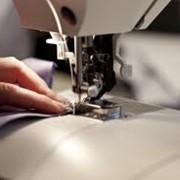 Пошив текстильных изделий под заказ, Львов фото