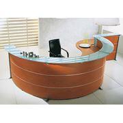 Мебель для гостинец на заказ в Приднестровье фото