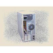 Контроллер инженерного оборудования фото