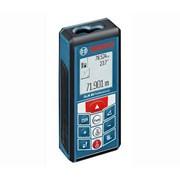 Дальномер лазерный Bosch GLM 80 фото