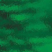 Стекло зеленое фото