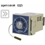 Реле-регулятор ОВЕН ТРМ502 фото