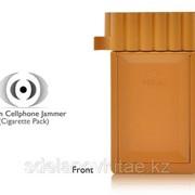 Подавитель сотового сигнала ( в сигаретной пачке) фото
