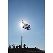 Экскурсионный тур в Грецию фото