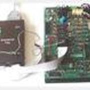 Ремонт микропроцессорных устройств ж/д автоматики фото