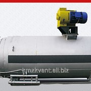 Ремонт криогенного оборудования фото
