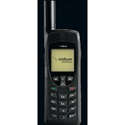 Спутниковый телефон Iridium 9555 (Иридиум 9555) фото
