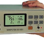 Измеритель Deviser Signal Level Meter DS1001deviser1 фото