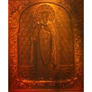Голограмма художественная Святой Владимир фото