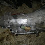 АКПП 5-ти ступ. мерседес w124(mercedes) фото