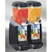 Охладитель напитков CAB Caress 2 фото
