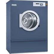 Сушильная машина PT 8803 Паровой нагрев, контроль остаточной влажности фото