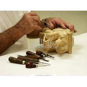 Народные промыслы - производство продажа изделий фото
