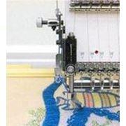 Приспособление для вышивки шнуром (КВ-2М) фото