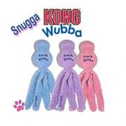 Snugga Wubba конг большая, игрушки для собак фото