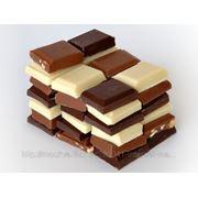 Ароматизатор пищевой Молочный шоколад (100 мл) фото