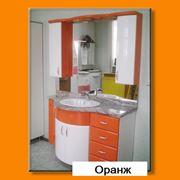 Мебель для ванных комнат фотография