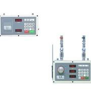 Рецептурные дозаторы-смесители воды DOX 45/DOMIX 45 Дозаторы воды фото