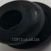 Сальник (уплотнитель) каучук для статконнектора фото